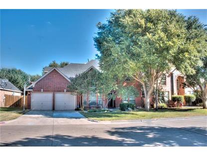 6716 Briarwood Drive , Fort Worth, TX