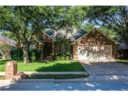 2117 Gisbourne Drive , Flower Mound, TX