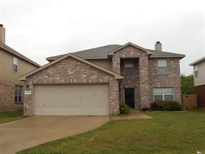 13617 Lost Spurs Road , Fort Worth, TX
