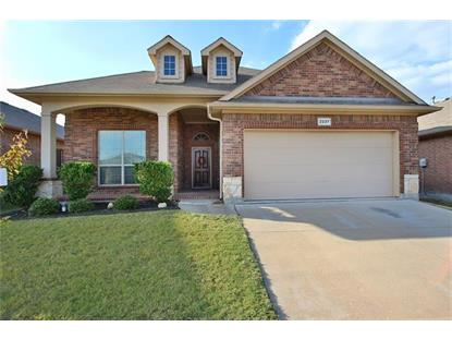 2237 Laurel Forest Drive , Fort Worth, TX