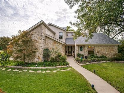 8501 Treetop Court , Fort Worth, TX