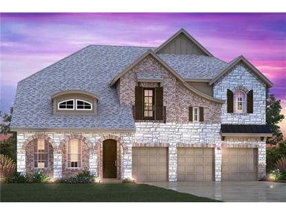 12493 Haskell , Frisco, TX
