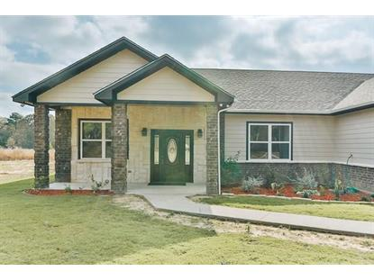 221 Private Road 6325 , Mineola, TX