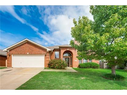 3924 Garden Springs Drive , Fort Worth, TX