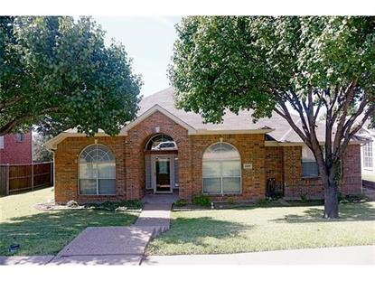 2409 Queens Court , Carrollton, TX