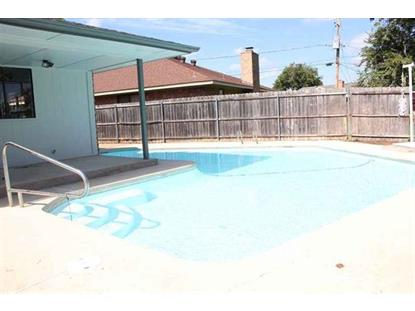3 St Stephens Court , Wichita Falls, TX