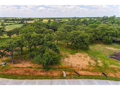 6900 Chestnut Ridge Drive , Argyle, TX