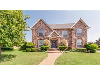 905 Hunters Glen  Rockwall, TX MLS# 13708285