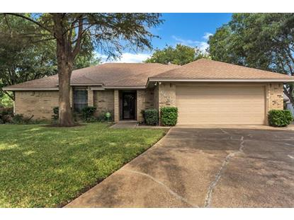 6605 Buckhorn Court , Fort Worth, TX