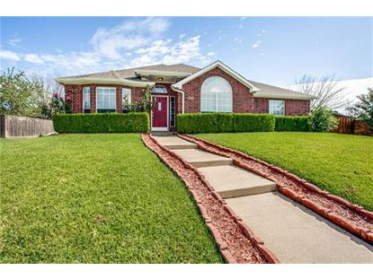 Address not provided Plano, TX MLS# 13711682