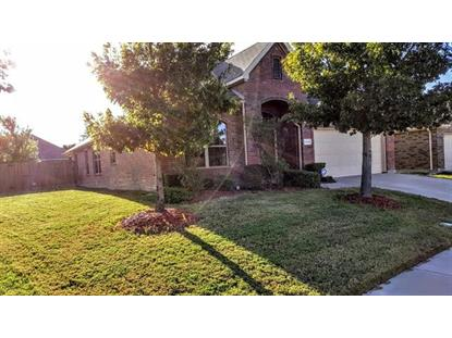 8454 Deep Haven Drive  Dallas, TX MLS# 13713652