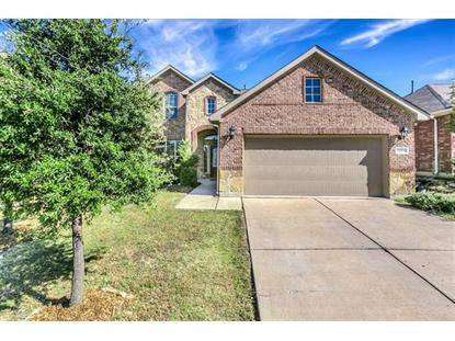 12516 Autumn Leaves Trail  Fort Worth, TX MLS# 13723391