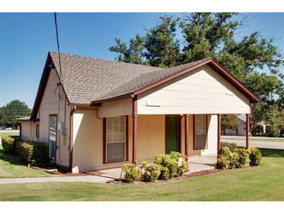 Commercial Rental Property Cypress Tx