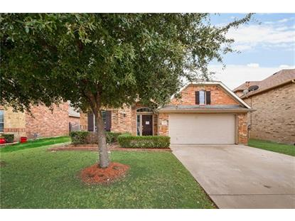 643 Morgan Drive , Grand Prairie, TX