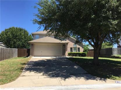 3805 Malibu Sun Drive , Fort Worth, TX