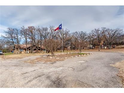 New Homes For Sale In Keller TX