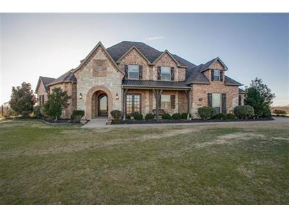 1299 Shadow Lakes Drive , Wills Point, TX