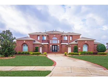 1001 Avalon Court , Allen, TX