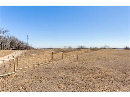 0000 County Road 3351 , Paradise, TX