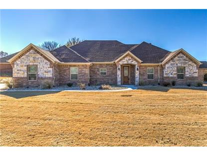 8520 Kingsley Circle , Granbury, TX
