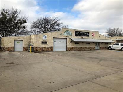 209 S State Highway 342  Red Oak, TX MLS# 13758816