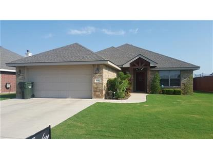 626 Swift Water Drive , Abilene, TX