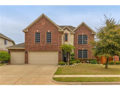 848 Evergreen Lane , Burleson, TX