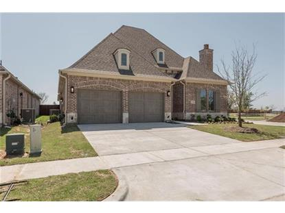 2700 Waterford , The Colony, TX