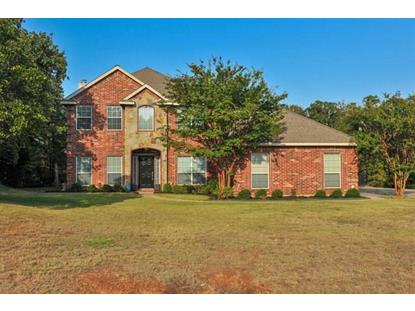 6812 Wooded Court , Mansfield, TX