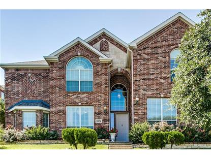 5874 Midnight Moon Drive , Frisco, TX