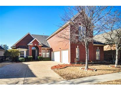 4193 Victory Drive , Frisco, TX