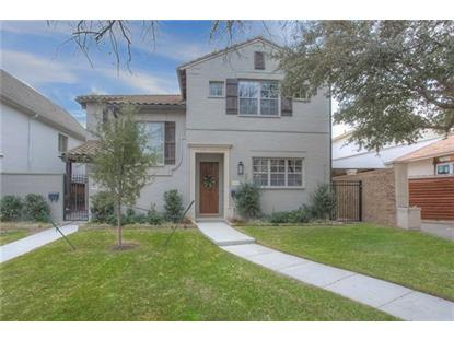 4711 Dexter Avenue , Fort Worth, TX