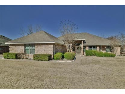 5607 Wedgefield Road , Granbury, TX