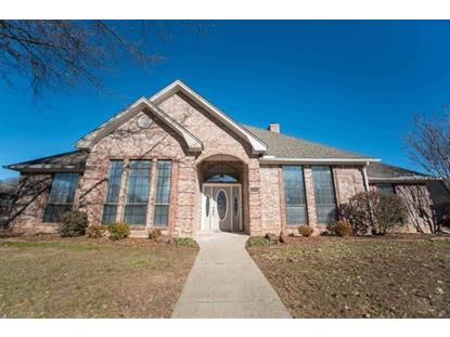3035 Wood Hollow , Paris, TX