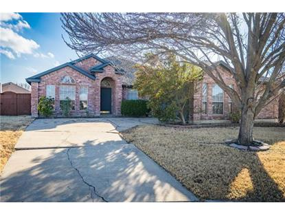 3128 Creek Hollow Drive , Sachse, TX