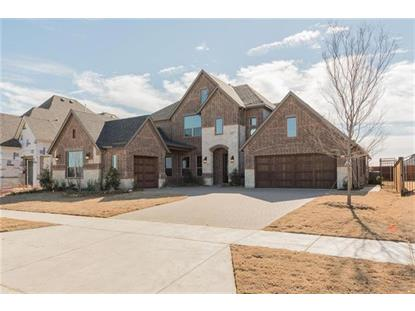 1765 Snapdragon Road , Frisco, TX