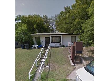 4425 Fletcher Avenue , Fort Worth, TX
