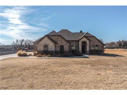 140 Mill Crossing Lane , Springtown, TX