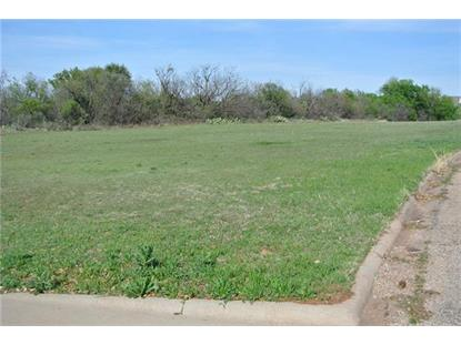 None Garfield  Abilene, TX MLS# 13779519