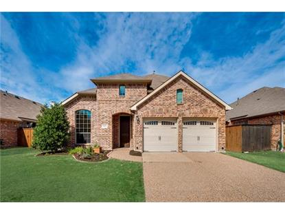 2453 Greenbrook Drive , Little Elm, TX