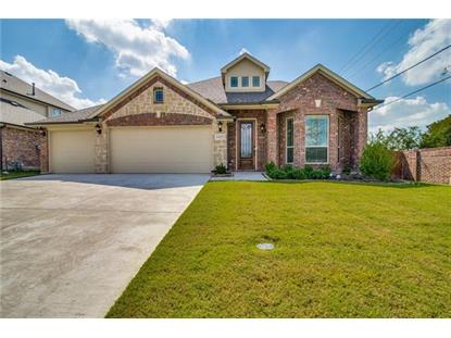 1425 Bear Creek Drive , Anna, TX