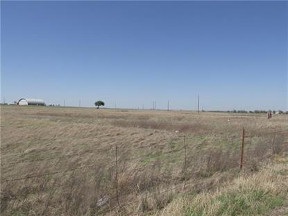 TBD County Road 1004 , Godley, TX