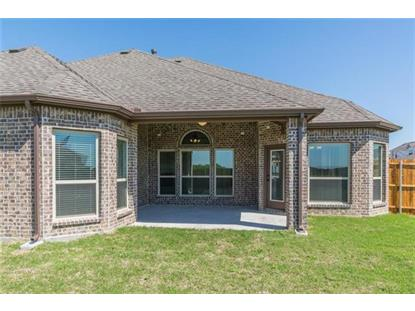 429 Anderson Lane , Forney, TX