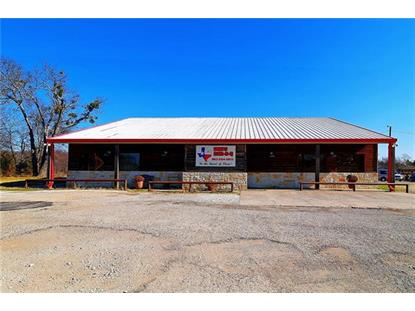 21852 US Highway 377 , Whitesboro, TX