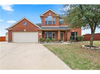 7925 Decoy Drive , Arlington, TX