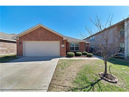8624 Shallow Creek Drive , Fort Worth, TX