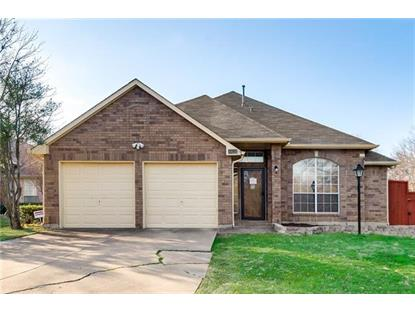 8420 Birchleaf Court , Dallas, TX