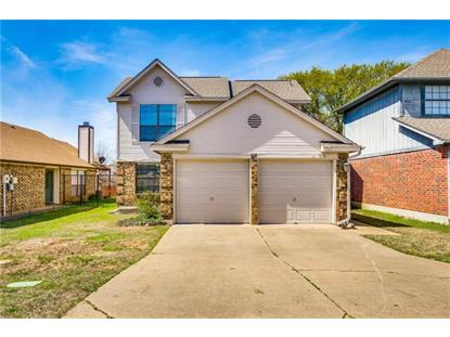 920 S Old Orchard Lane  Lewisville, TX MLS# 13785701