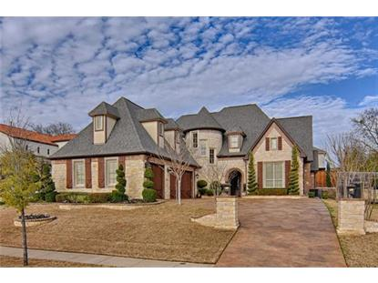 2002 Royal Crest Drive , Mansfield, TX
