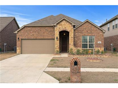 4112 Wavertree Road , Frisco, TX